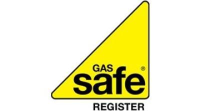 1557309901-gas-safe-logo-ogsharewide.jpg