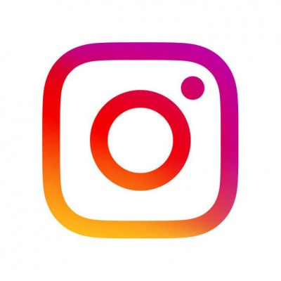 1600775104-instagram-new-logo-may-2016.jpg