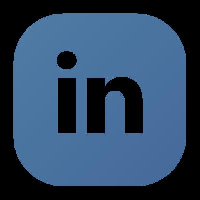 1600854716-linkedlinkedinlogosocialicon-1320191784782940875.png