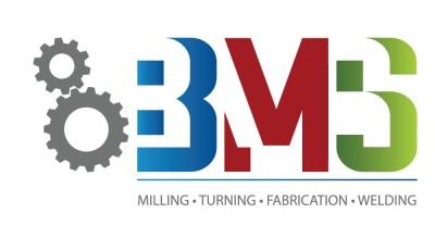 1618912631-thumbnail_bms-logo-milling-rgb.jpg